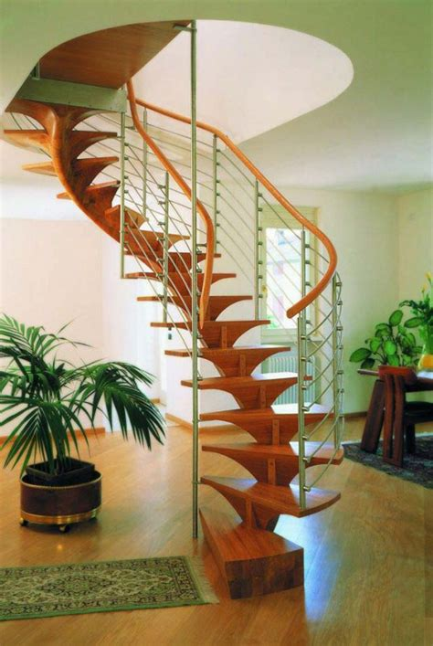 Photos And Inspiration Spiral Stair Plans by 25 Beautiful Painted Staircase Ideas For Your Home Design