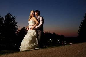 wedding photography at horseshoe resort in barrie on With wedding photography internships