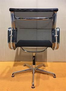 Eames Ea 108 : eames ea 108 medium back mesh icf casa contracts ltd ~ A.2002-acura-tl-radio.info Haus und Dekorationen