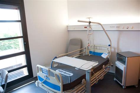 tarif chambre hopital beautiful chambre hopital images design trends