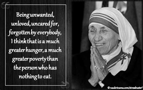 mother teresa quotes  motivate