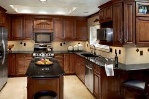 kitchen remodel ideas for homes kitchen remodel san jose orange county ca