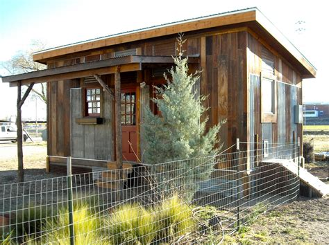 small house in tiny houses homeless for rental or sale that