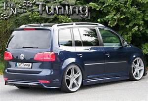 Touran Tuning : people carriers boring i think not general car chat vw ~ Gottalentnigeria.com Avis de Voitures