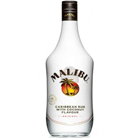 This video is dedicated to coconut rum, whether that's malibu coconut rum, dead mans fingers coconut rum, mahiki coconut rum, koko they are easy cocktails you can make at home with any coconut rum. Malibu Coconut Rum 1.75 Liter | Vetelo