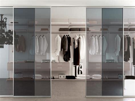 porte scorrevoli per cabina armadio porte per la cabina armadio grandi e piccole cose di casa