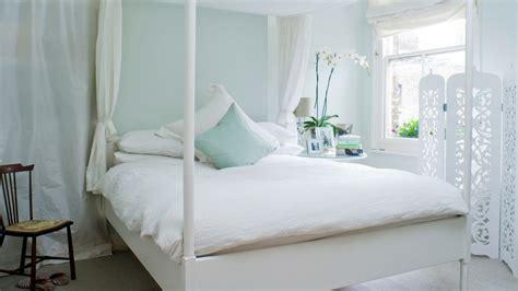 couleur pastel pour chambre quelle couleur dans la chambre pour faciliter le sommeil