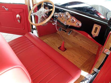customized rolls royce interior 1922 rolls royce springfield ghost custom 2 door sedan