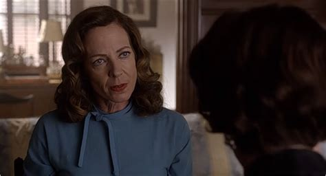 allison janney house of cards taylor film reviews films films and more films