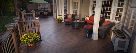 Home Depot Deck Design Pre Planner by Decking Deck Building Materials At The Home Depot
