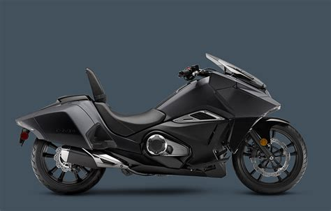 2014 Harley Davidson Night Rod Expert Review