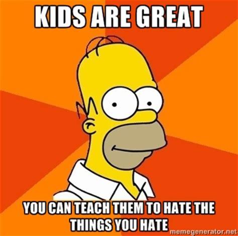 Homer Simpson Meme - redhotpogo homer simpson memes