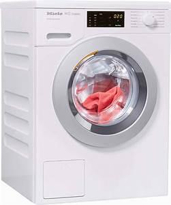 Miele Wmf 121 Wps Test : miele wdd021 wps waschmaschine im test 07 2018 ~ Bigdaddyawards.com Haus und Dekorationen