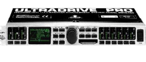 lms loud speaker management sistem delta