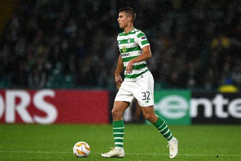 Celtic round-up: Hartson on Rodgers-Newcastle, Benkovic ...