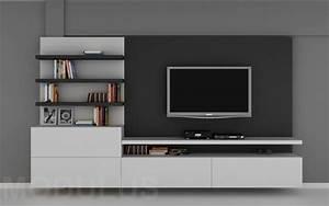 Bedroom: Interior Paint Ideas And Bedroom Tv Unit Design ...