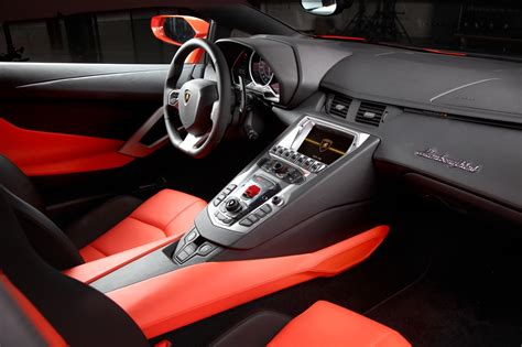 lamborghini replica interior lamborghini aventador interior rzbv4vvs engine information