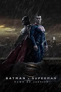 Mobile Batman vs Superman Wallpaper | Full HD Pictures