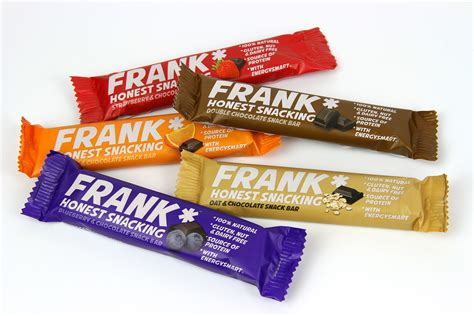 snack bar cuisine the frank food company revolutionises healthy snack sector lunch business