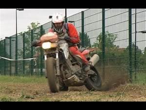 Moto Journal Youtube : moto journal teste la bmw f 800 r sur le gs trophy youtube ~ Medecine-chirurgie-esthetiques.com Avis de Voitures