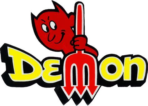 dodge logo transparent 1971 dodge demon logo psd official psds
