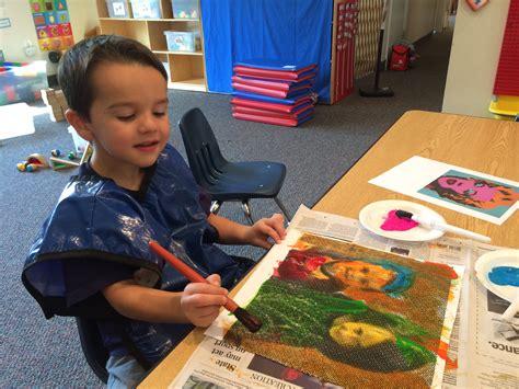sunshine preschool hopkinton massachusetts community preschool