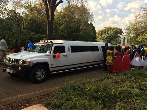 Limo Hire by Limo Hire Johannesburg Car Rentals Automotive In Sandton