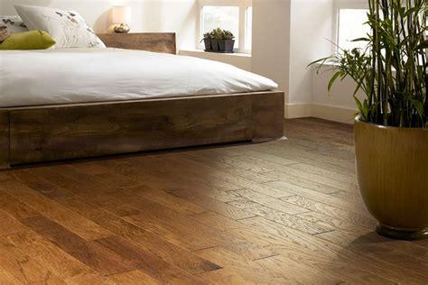 2020 Wood Flooring Trends: 21 Trendy Flooring Ideas