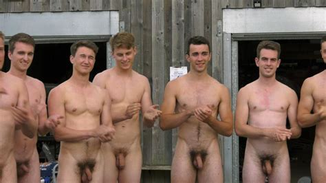 Warwick rowers nude, Photo album by Tota01 - XVIDEOS.COM