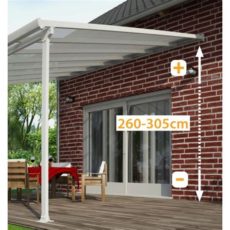 palram feria patio cover pergola palram feria patio cover 3x3