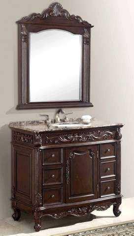 elegant bathroom vanities  sale furniture  high