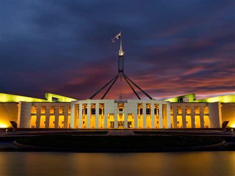 Aust Election Bing Wallpaper Download