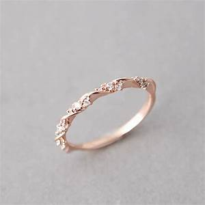 delicately chic but reasonable price wedding rings With cheap but beautiful wedding rings