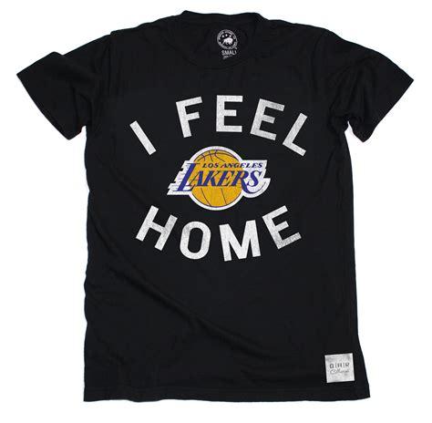 I Feel Home LA Lakers   Trail blazers, Portland ...