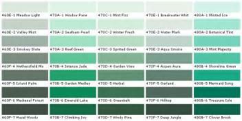 seafoam green bathroom ideas behr exterior paint behr colors behr interior paints