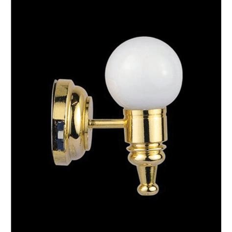 battery operated globe lights streets ahead battery powered globe wall light