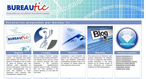 bureau change en ligne formation en secrétariat bureautique en ligne association