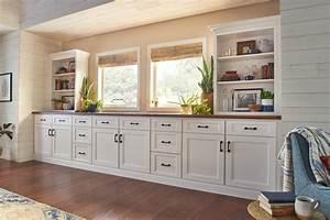 Minimalist, Kitchen, Design, Trends