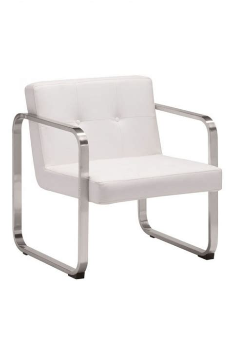 21st century chair brickell collection furniture