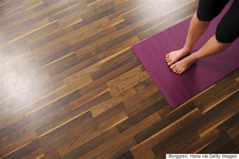 floor mats yoga mat flooring gurus floor