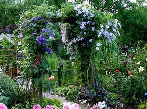 rosenbogen fruhling bis herbst 2008 rosen und mehr With französischer balkon mit mein schöner garten miniabo