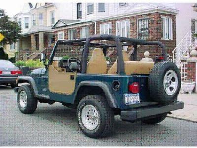 jeep wrangler stock sale
