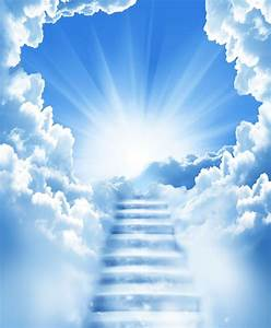 147 best images about Stairway to heaven on Pinterest ...