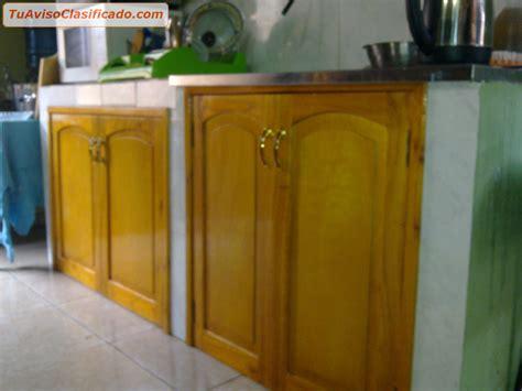 muebles de cocina mobiliario  equipamiento cocina