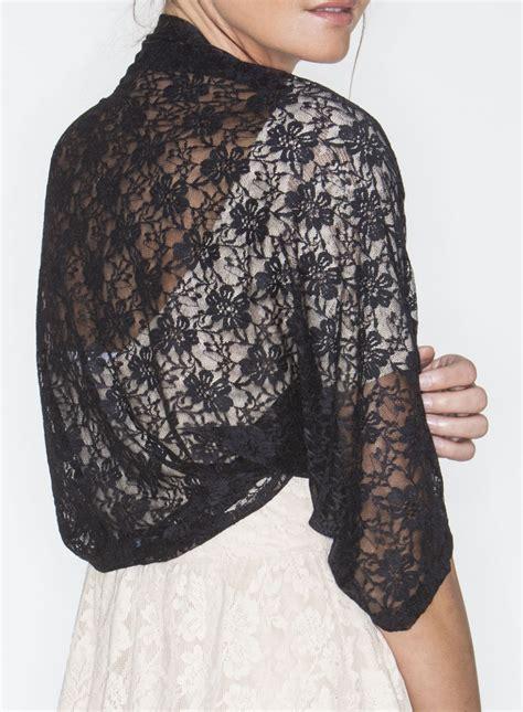lace light shawl sheeebz evening shawls wraps black lace shawl