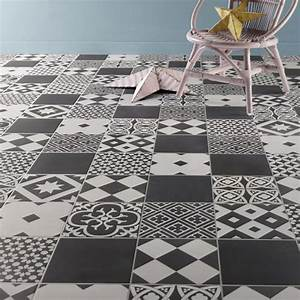 1000 ideas about carrelage mosaique on pinterest bath With serrurier guyancourt