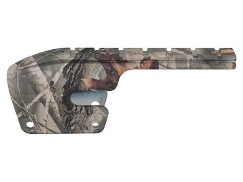 mount saddle remington weaver 1100 gunsmith getavailablecolorstitle