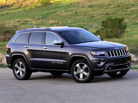 suv jeep cherokee 2017 jeep grand cherokee trailhawk price canada best