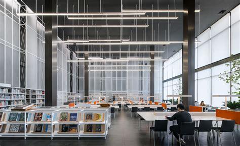 Design Center by Thailand Creative And Design Center Tcdc Architect