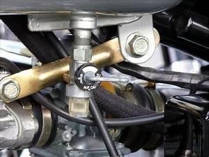 Schwacke Liste Motorrad Kostenlos Berechnen : royal enfield benzinhahn foto bild autos zweir der motorr der motorrad legenden bilder ~ Themetempest.com Abrechnung